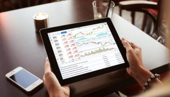 Which type of FBS's MT4 trading platforms would you use