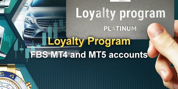 FBS Loyalty Program   Promotion   FBS – FXBONUS INFO – Forex
