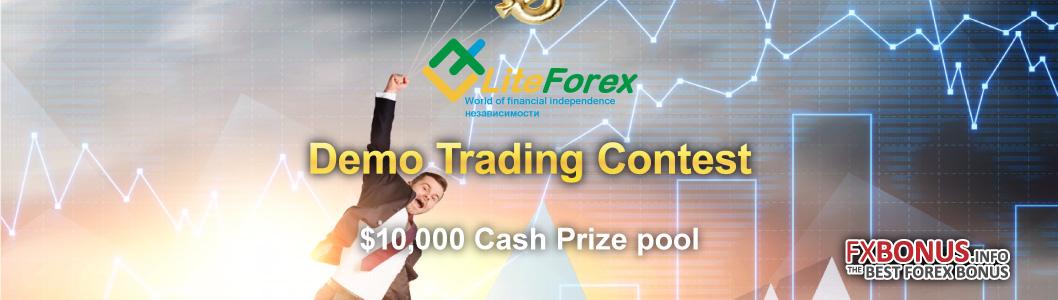Mb Trading Forex Demo Account - stadskanaal74, nl