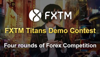 LMFX Learn and Earn Contest | Trading Contest | LMFX