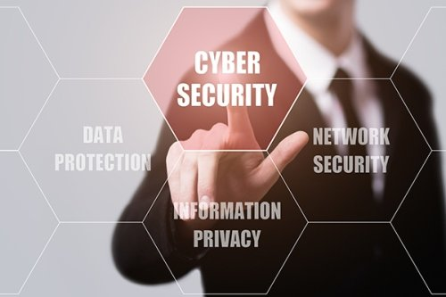 How Experts View Cybersecurity Threats in Businesses: Part 2