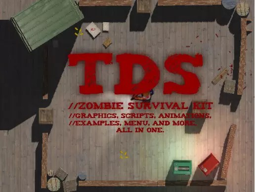 top-down-shooter-zombie-survival-kit-v1-1
