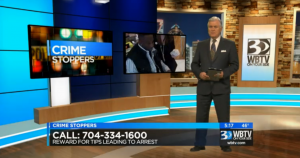 WBTV_2-12-2015