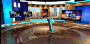 WBTV_VR
