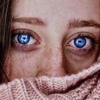 Kann man anhand der Augenfarbe des Kindes die Vaterschaft ausschließen?