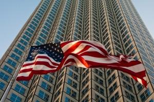 米国の利上げ確率