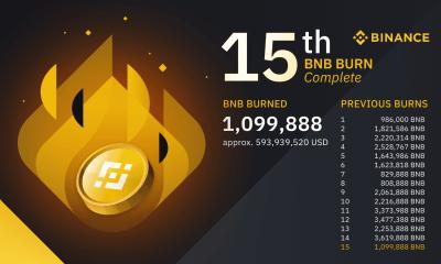 bnb-burn-15th