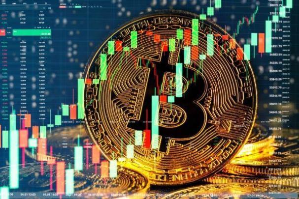 Bitcoin Worth in 2025