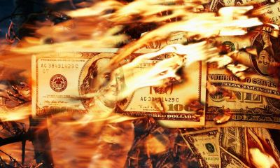 How to stop losing money online