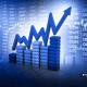 Top Stocks to Buy