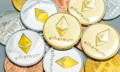 Is all Crypto Dependent on Bitcoin?