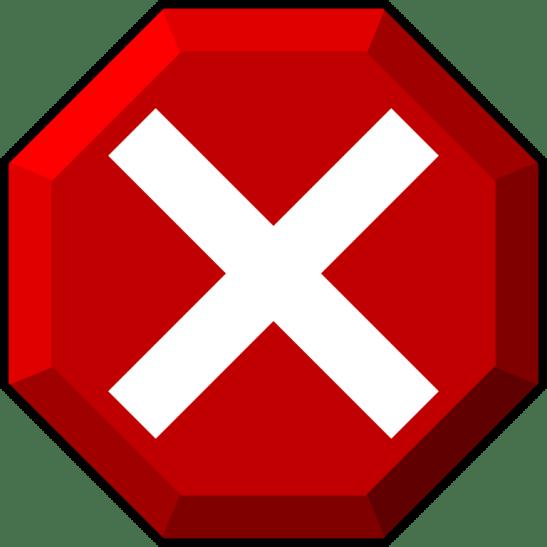 مخاطر تداول العملات والمعادن عبر الانترنت