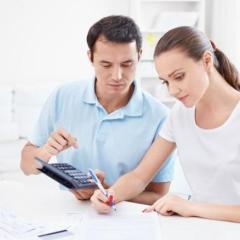 Perencanaan Keuangan Keluarga Baru