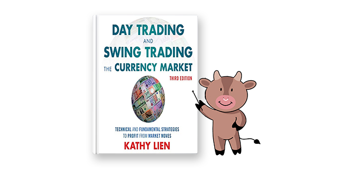 The Best Forex Books For Beginners - A Definitive Guide