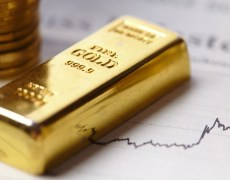 Gold stays bullish, but with short-term sell-off potential