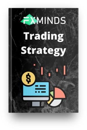 Trading Strategy Handboek