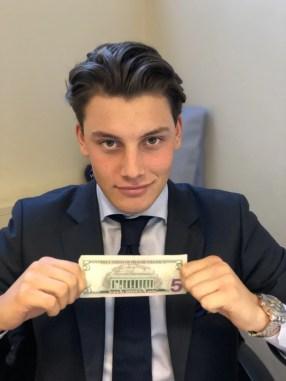 Wat is een goede broker