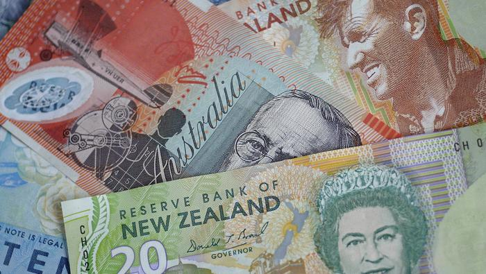 New Zealand Greenback, NZD/USD Outlook Might Shift Bullish as Yen Sinks