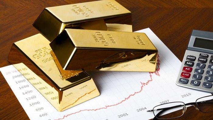 Gold Worth Holds Key Assist Forward of a Huge Week for International Markets