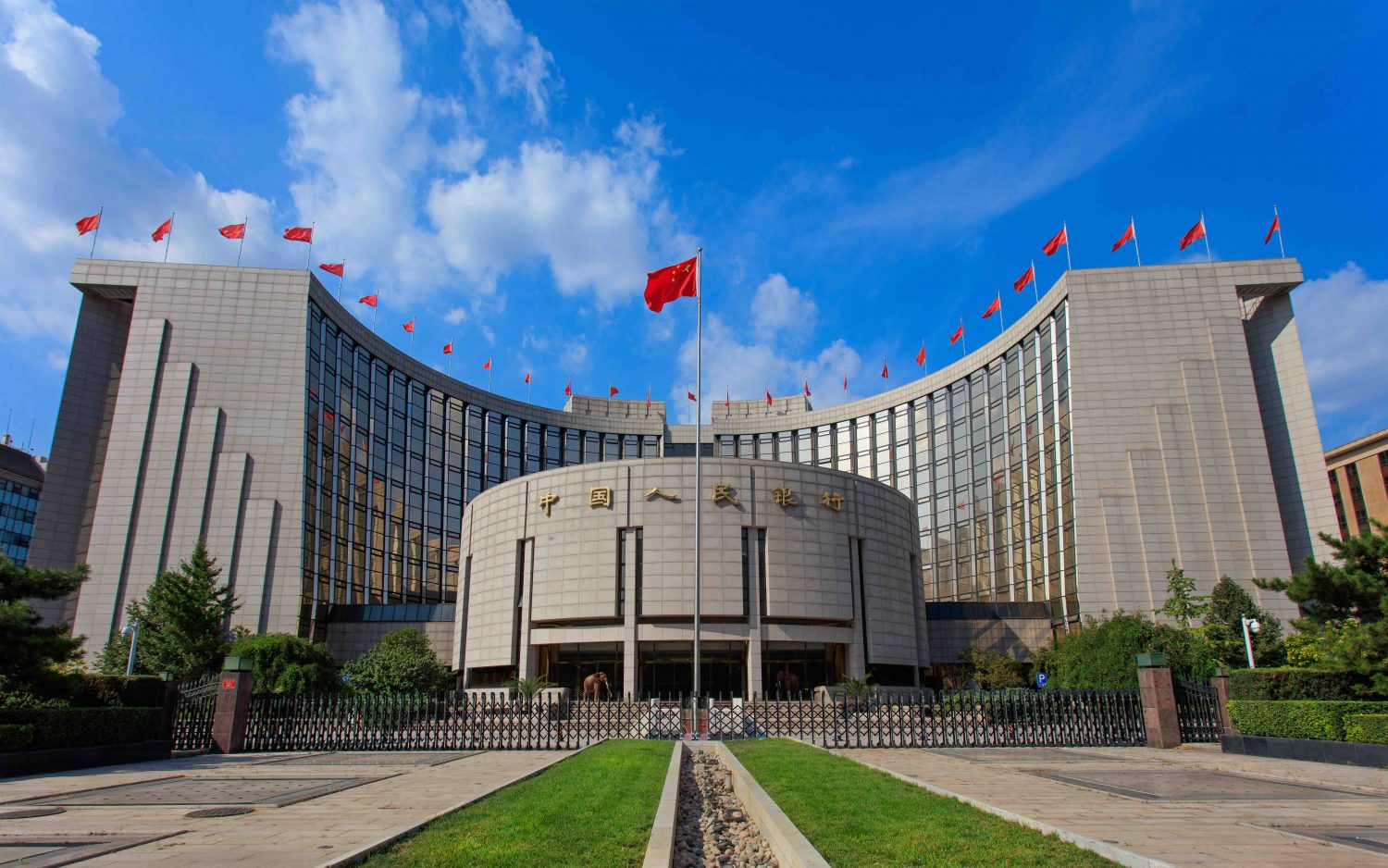 China's DCEP Unlikely to Affect Crypto Markets within the Lengthy-term, eToro Analyst Says