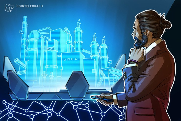 FXNEWS24  Alibaba Subsidiary Ant Financial Launches New Consortium Blockchain Platform for SMEs   UK Forex Reviews