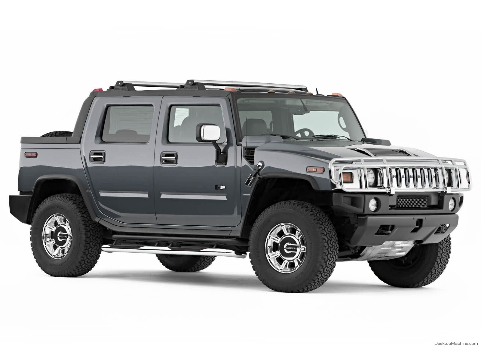 military hummer images start 450 WeiLi Automotive Network