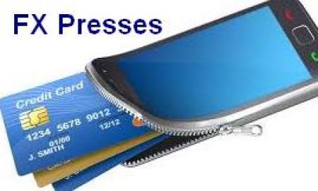 Securing E wallets Accounts