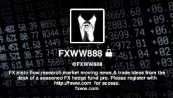 FXWW888