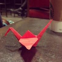 #origamigraffiti-003