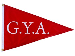 Gulf Yachting Assn