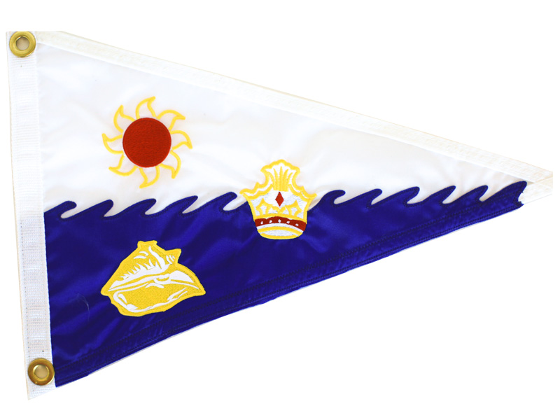 Royal Marsh Harbor Yacht Club
