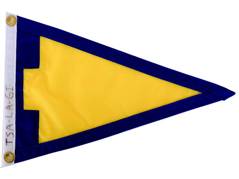 Tsa-La-Gi Yacht Club