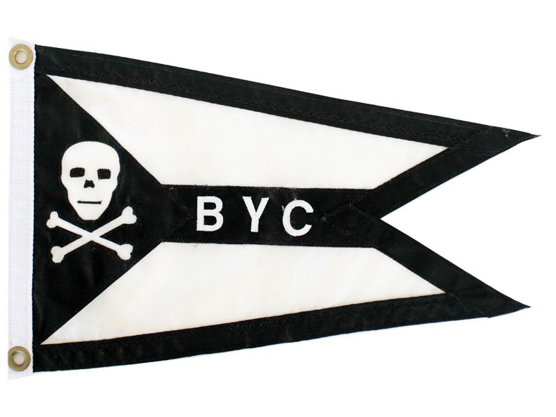 Bucaneer Yacht Club