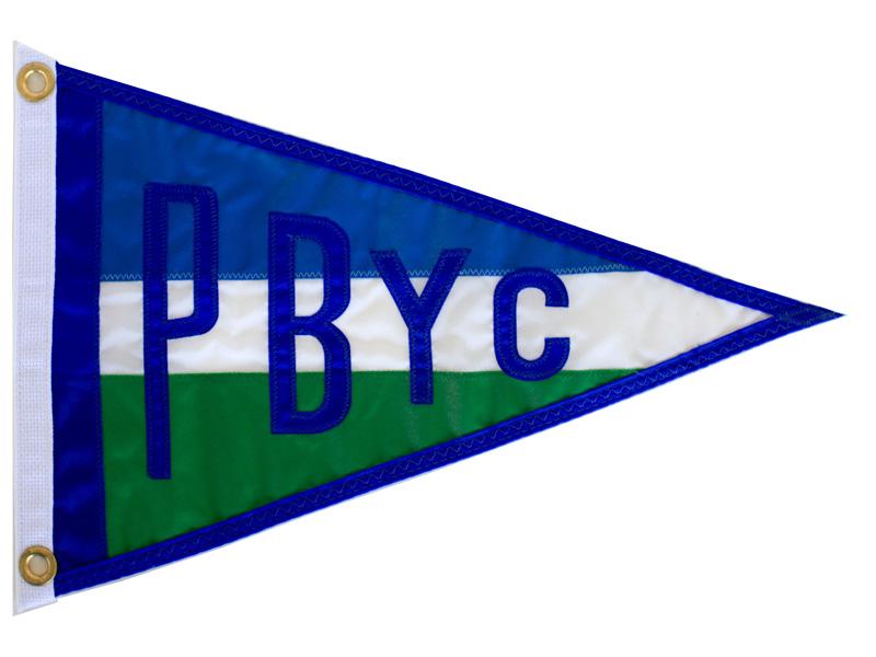 Pensacola Beach Yacht Club