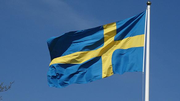Ahlborg_Svenska_Flaggan_584_DSC06282