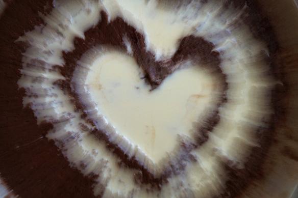 Ahlborg-Hjärta_584_DSC00752