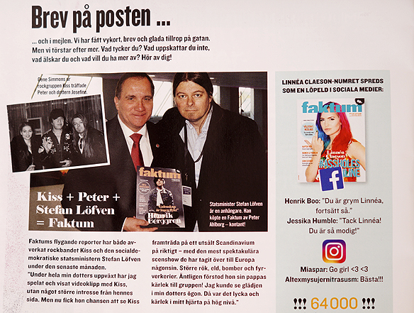 f0dab92650f509 Tidningen Faktum Archives - FyfanvadjaghatarsocFyfanvadjaghatarsoc