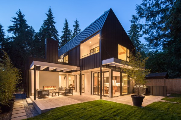 top architectural photographers vancouver