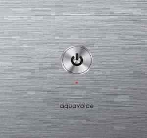aquavoice_earlyrecordings-min