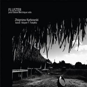Fluster-min