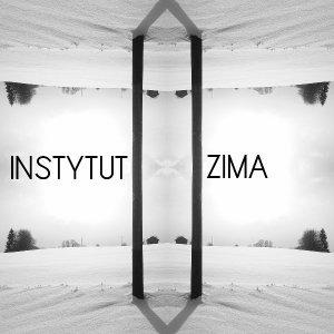 krojc_instytut_zima