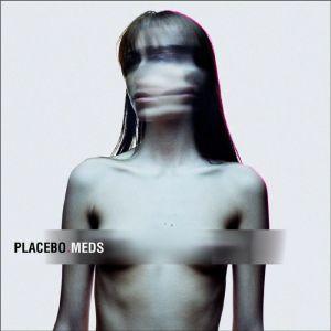 placebo_meds