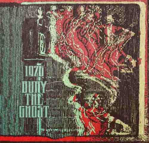 1926_buty-min
