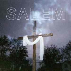 salem_kingnight-min