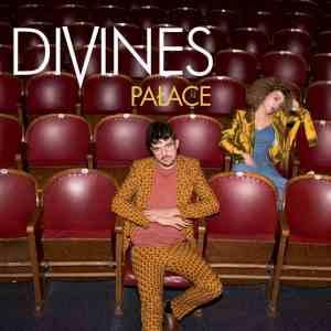 divines-palace