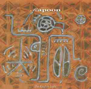 rapoon_kirghizlight-min-1