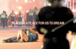 placebo_dream