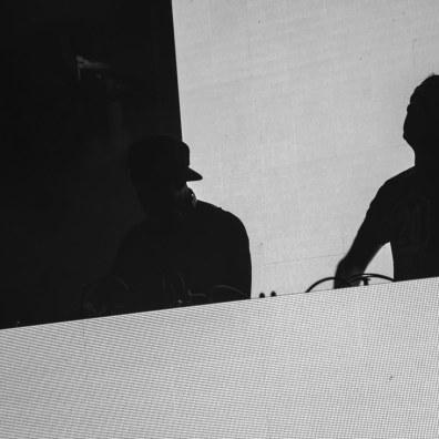 Audioriver Drumsound & Baseline Smith aUDIORIVER 2019 (1)