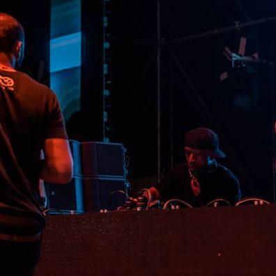 Audioriver Drumsound & Baseline Smith aUDIORIVER 2019 (7)