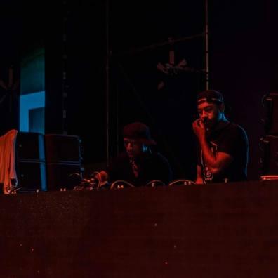 Audioriver Drumsound & Baseline Smith aUDIORIVER 2019 (8)
